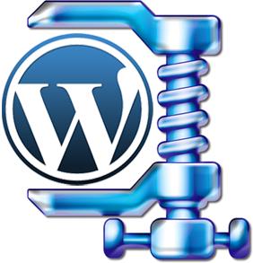 Acelerar seu WordPress